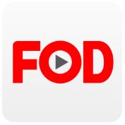 【FOD(フジテレビオンデマンド)】フジテレビ系最強となるコンテンツ。FODとは?