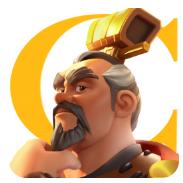 【Rise of Kingdoms】このアプリの評判は?実際に面白い点・評価をしてみる!